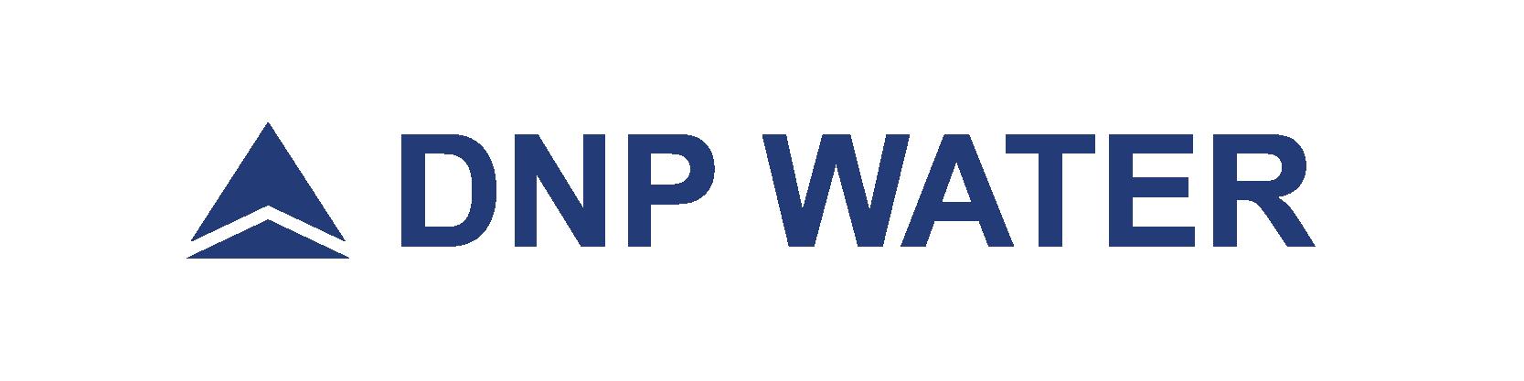 DNP Water